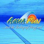 back_afun.jpg